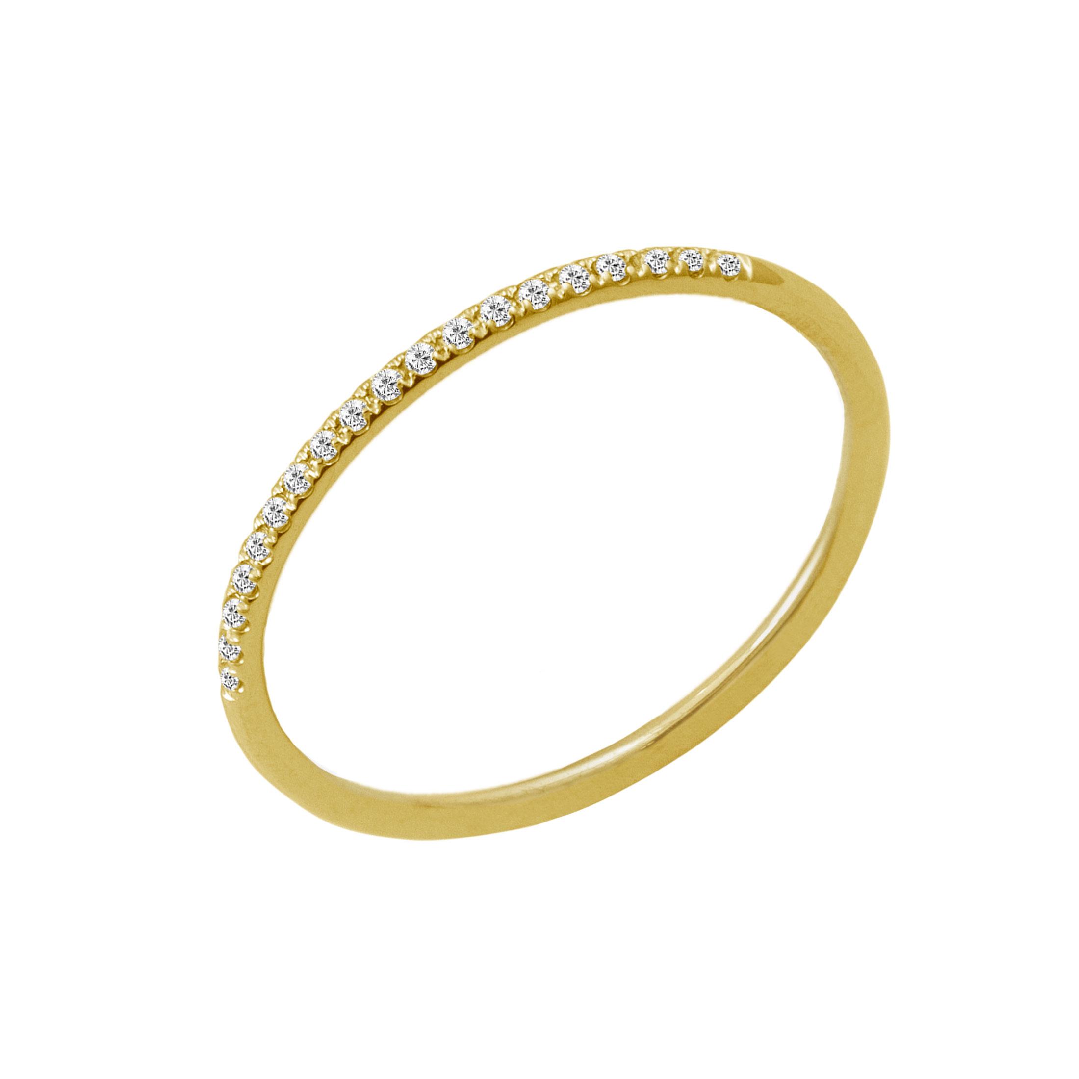 Carrats Jewellery